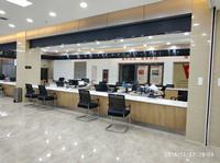 宝鸡市高新区政务服务中心