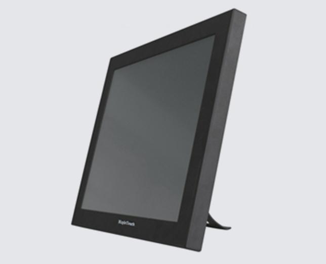 PC6-196N触摸工业电脑