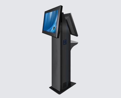 DTV207液晶查询机