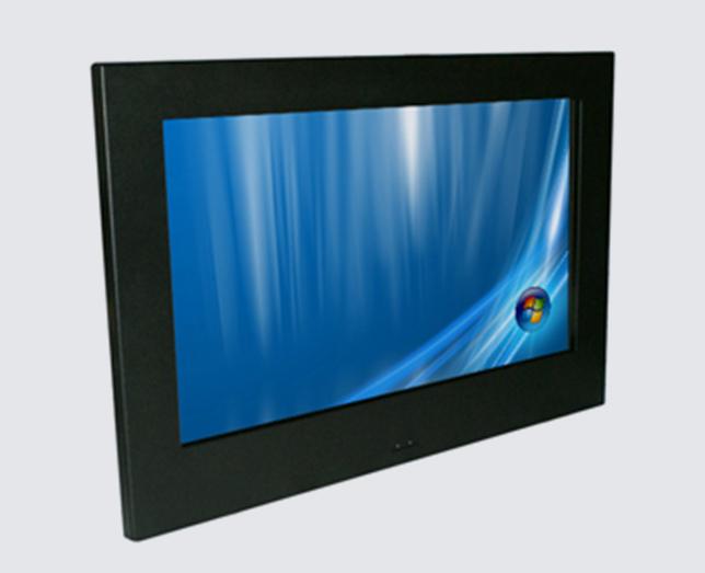 PC6-226N触摸工业电脑