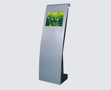 DTV206液晶查询机