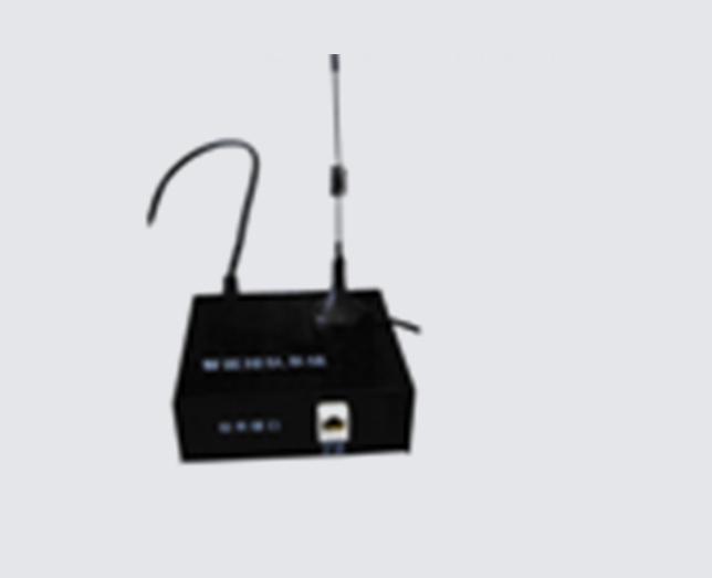 无线收发器