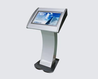 DTV220液晶查询机