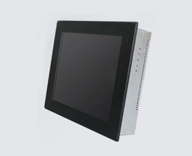 QM5-125X嵌入式触摸显示器